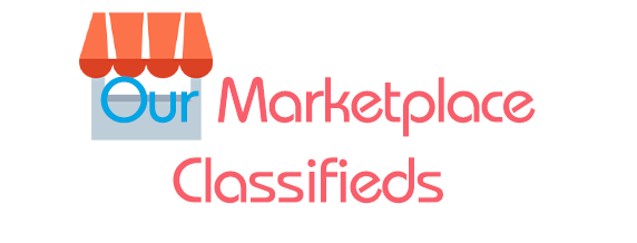 Our Marketplace Classifieds