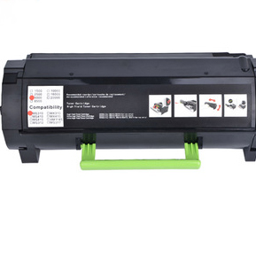 331-9805-Compatible-Toner-Cartridge-For-Dell-B2360-B2365-B3460-B3465DN-Toner