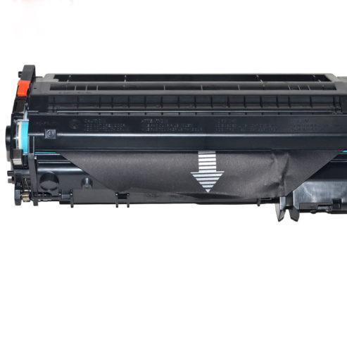 CE505A-Compatible-Toner-Replacement-For-HP-LaserJet-P2030-P2035-P2035n-P2050-P2055d-P2055n-P2055x-05A-Toner-Cartridge