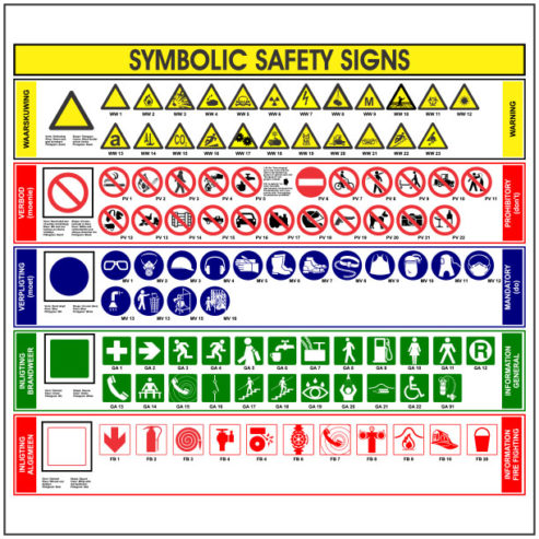 Health-and-Safety-Signage-jpg