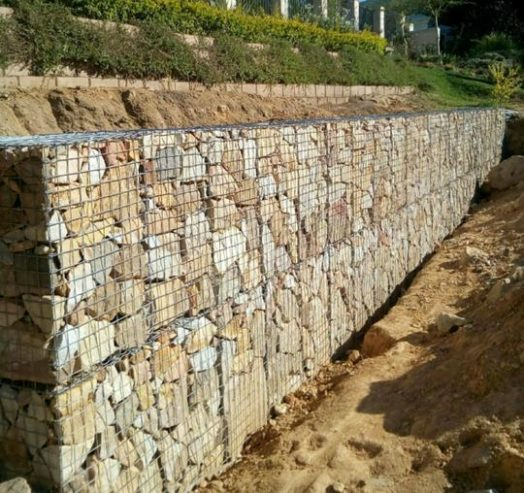 Gabion_Wall_Welded_Mesh_540x