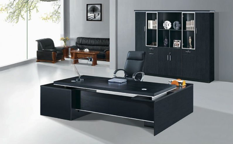 Office-furniture-in-Lucknow