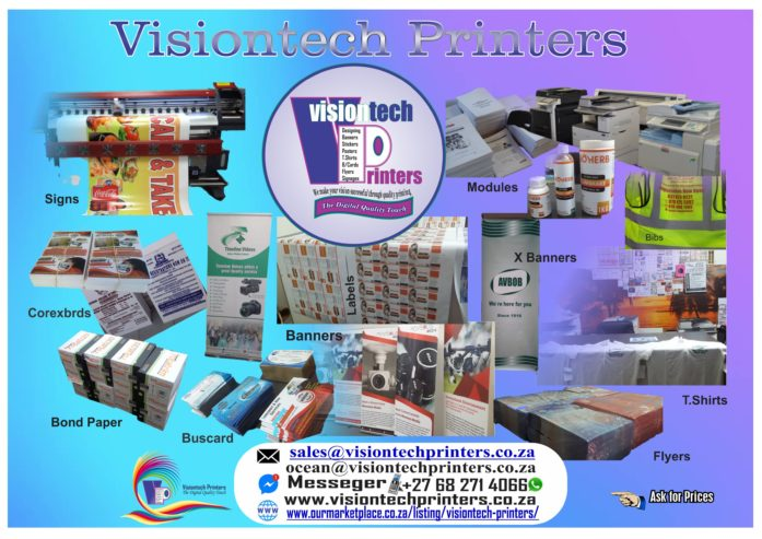 VISIONTECH-COVER