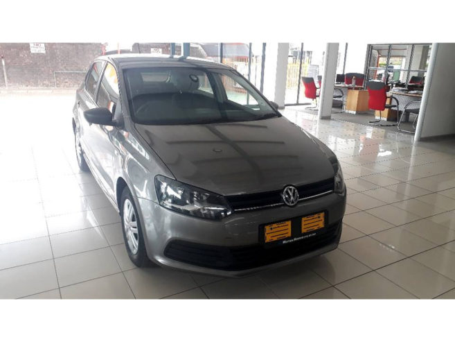 2019-volkswagen-polo-vivo-hatch-my20-501859-7e063