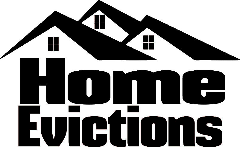 Home-Evictions-logo