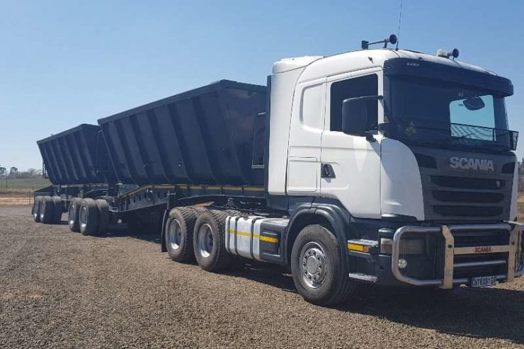 truck-tractor-scania-double-axle-2013-scania-g460-with-2007-afrit-side-tipper-2013-id-59327004-type-main-2