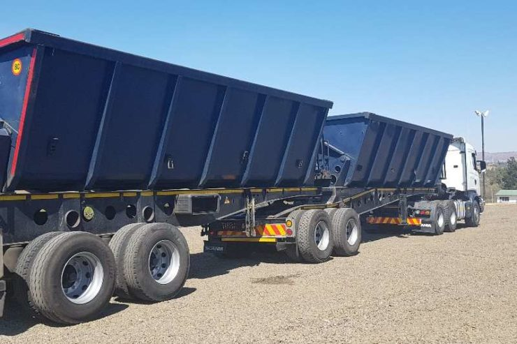 truck-tractor-scania-double-axle-2013-scania-g460-with-2007-afrit-side-tipper-2013-id-59327008-type-main-2