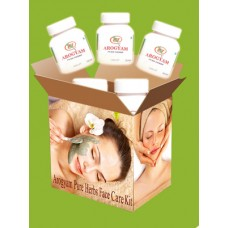 AROGYAM-PURE-HERBS-FACE-CARE-KIT