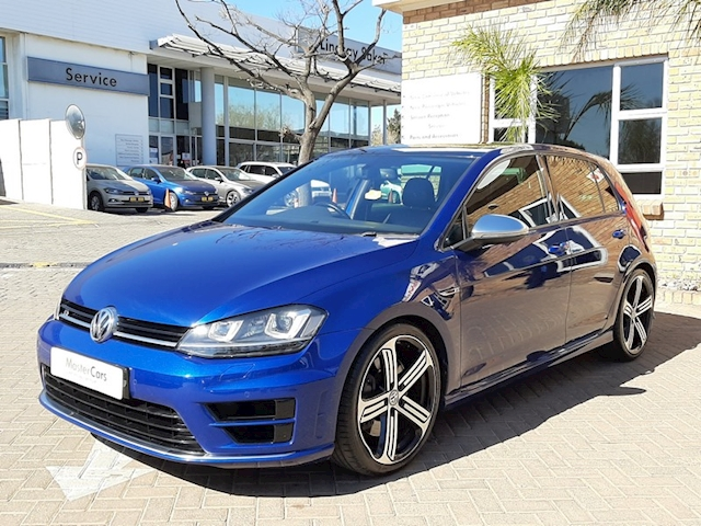Volkswagen-VW-2015-Golf-7-R-2.0-TSi-DSG-67559kms2-Copy-Copy
