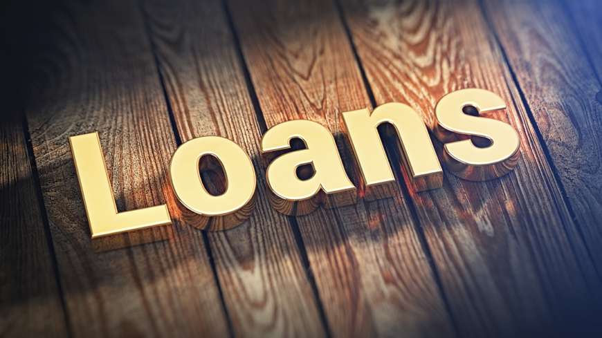 Bank-Loan-Request-for-Small-Business_0-1