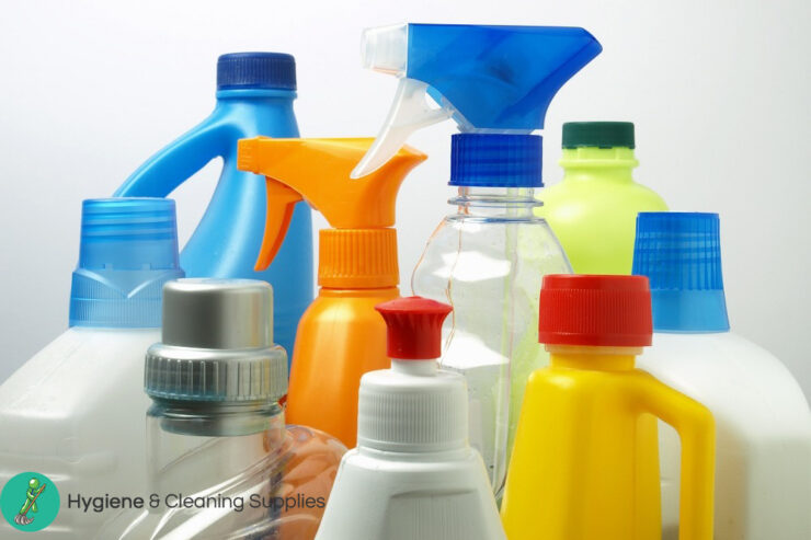 Industrial-Cleaning-Chemicals