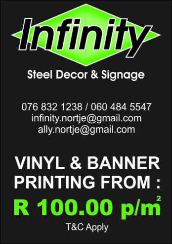 Infinity-new-printing-add-small