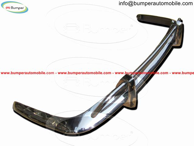 VW-Karmann-Ghia-USA-year-1970-1971-rear-bumper-2-Copy