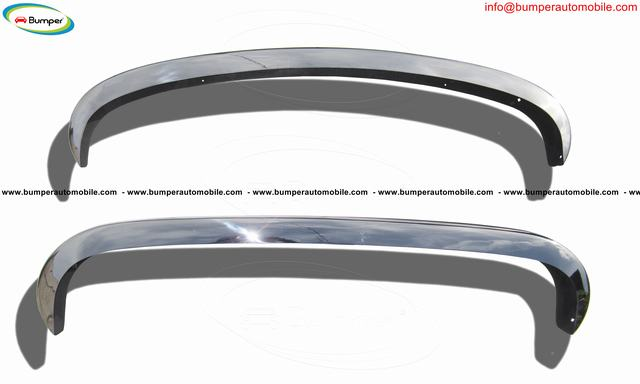 VW-Type-3-1970-1973-bumper