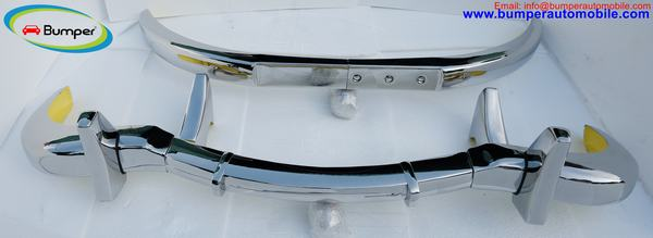 12.Mercedes-300SL-Roadster-bumpers-1957-1963-1