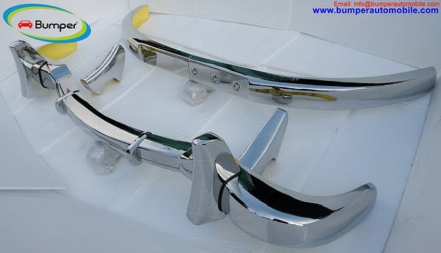 13.Mercedes-300SL-gullwinged-coupe-bumper-1954-1957-3-Copy