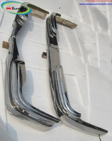 5.-Mercedes-W111-W112-coupe-bumpers-2