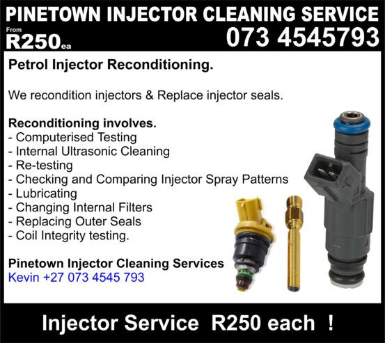 Pinetown-Injector-Cleaning-s-Call-Kevin-0734545793-A2