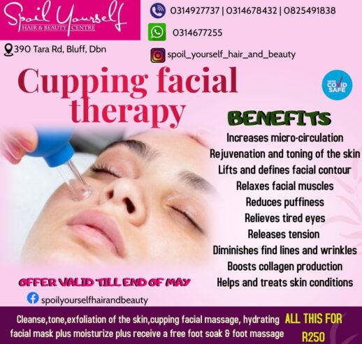 SYSA-Cupping-advert