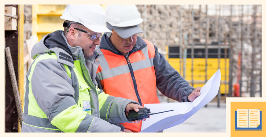 construction-workers-blueprint-reading-skills